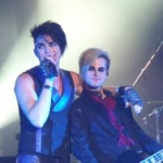 adam and tommy..JPG