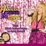 Hannah-Montana-Forever-hannah-montana-13068779-1024-768.jpg