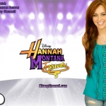 Hannah-Montana-Forever-Miley-Exclusive-wallpapers-only-4-fanpopers-hannah-montana-13241064-1024-768.jpg