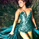 Can-t-be-tamed-miley-cyrus-12087223-1414-1414.jpg