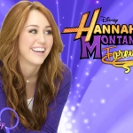hannah-montana-forever-pics-by-pearl-as-a-part-of-100-days-of-hannah-hannah-montana-15096179-1600-1200.jpg