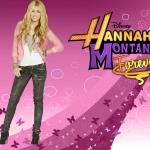 hannah-montana-forever-pics-by-pearl-D-hannah-montana-14531453-1600-1200.jpg