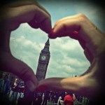 London♥.jpg