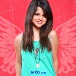 SelenaGomez_wdo1[1].jpg