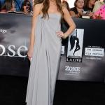 Ashley Greene Eclipse premiere LA