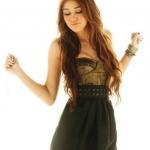 miley-cyrus-photoshoot-dress.jpg