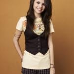 Selena_Gomez(6).jpg