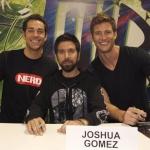 Comic Con Panel - 24th July 02.jpg