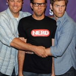 2010 Comic-Con Celebration Hosted By Entertainment Weekly & Syfy - 24th July 01.jpg