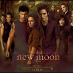 new-Moon-new-moon-8606187-1280-800.jpg