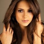 nina-dobrev-photoshoot-the-vampire-diaries-tv-show-14899861-372-480.jpg