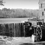 lake-wheeler-&water-mill-16.jpg