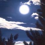 original-landscapes-Hunters-Moon-full.jpg