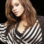 Rihanna00.jpg