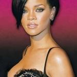 Rihanna_2009.jpg