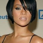 Rihannabob.JPG
