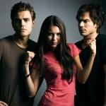 The-Vampire-Diaries-the-vampire-diaries-8132930-1280-1024.jpg