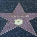 Adam Lambert csillaga.jpg