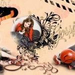 N_vtelen1_m_solata_www_kepfeltoltes_hu_.jpg