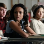 Bonnie and Emily Season 1 Episode 9.jpg