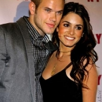 Kellan_Lutz_and_Nikki_Reed_by_skyblue9078.jpg