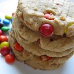 peanut_butter_cookes_1.jpg