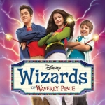 wizards_of_waverly_place_737722.jpg