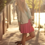hot-pink-h-m-skirt_400.jpg