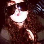 katy-b-photos-5.jpg