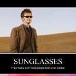 celebrity-pictures-david-tennant-sunglasses-cooler.jpg