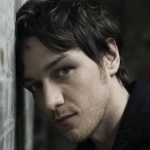 James-McAvoy-HQ-Shoot-james-mcavoy-8355899-1280-920.jpg