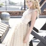 Taift+Taylor.jpg