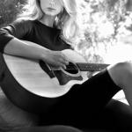 Taylor+Swift+Taylor+Allure.jpg