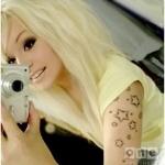 Hannie_Dropkick17.jpg