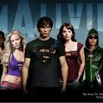 Smallville-10-smallville-11136561-1712-994.jpg