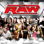 wwe-raw-15th-anniversary-wallpaper-preview.jpg