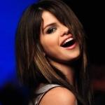 Selena-Gomez5.jpg