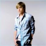 Jesse<3