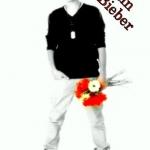 Justin-Bieber-justin-bieber-9180958-315-470LL.jpg
