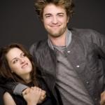 Kristen + Robert