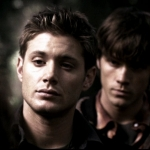 1-02-Wendigo-supernatural-8283399-1280-720.jpg