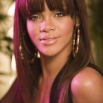 Rihanna-photoshoot_portraits_2006_002.jpg
