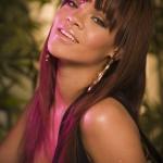 Rihanna-photoshoot_portraits_2006_005.jpg