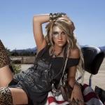 Kesha-1.jpg