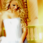Taylor+Swift.jpg