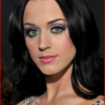 katy-perry-2011-Grammys11.jpg