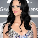 katy-perry-grammy-awards-2011--large-msg-12976602056.jpg