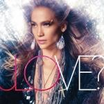 Jennifer Lopez-Love-2011-CaHeSo.jpg