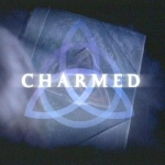 CHARMED-logo.jpg