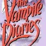 VampireDiariesLogo.jpg
